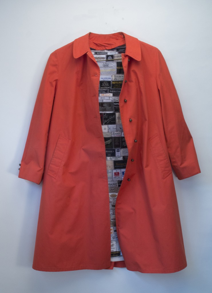old_coat
